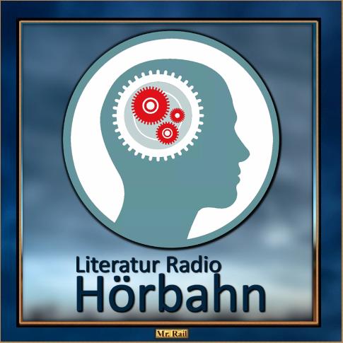 Hörbahn Astrolibrium