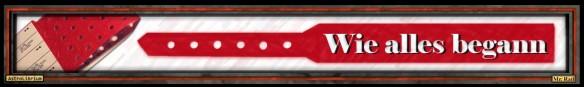 Club der roten Bänder - Wie alles begann - Astrolibrium