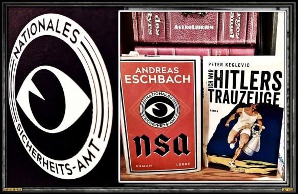 NSA von Andreas Eschbach_AstroLibrium