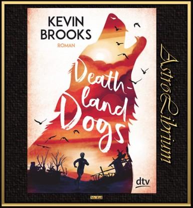 Deathland Dogs