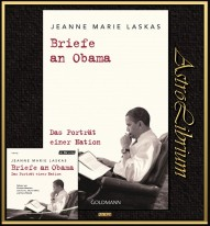 Briefe an Obama