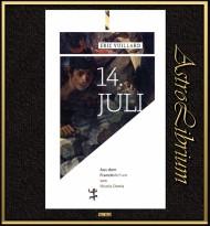 14. Juli