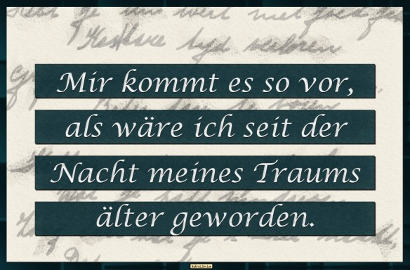 Anne Frank - Liebe Kitty - Ihr Romanentwurf in Briefen - AstroLibrium