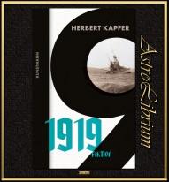 1919 - Fiktion