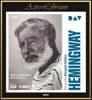 Hemingway - Die große Hörspieledition
