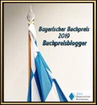 Bayerischer Buchpreis