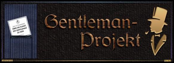 Das Gentleman-Projekt bei AstroLibrium