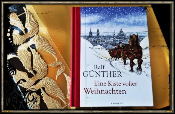 Eine Kiste voller Weihnachten von Ralf Günther_astrolibrium