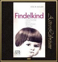 Findelkind