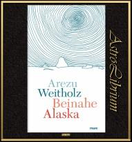 Beinahe Alaska