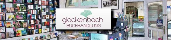 Die Glockenbach Buchhandlung in München - AstroLibrium