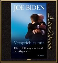 Joe Biden - Versprich es mir