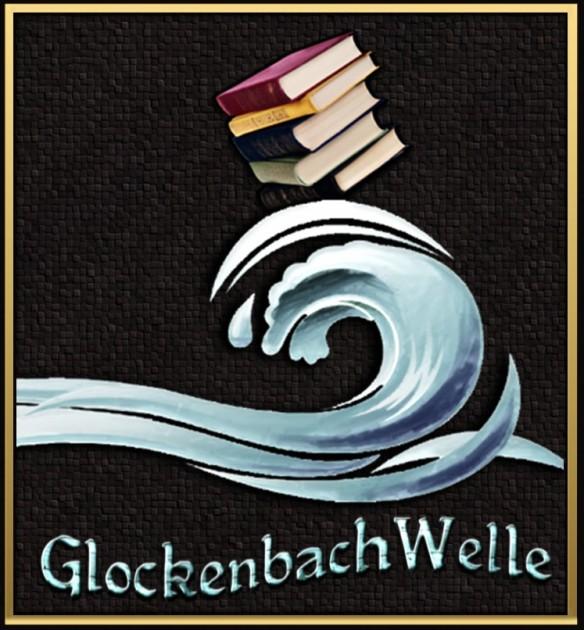 GlockenbachWelle - Astrolibrium - Glockenbachbuchhandlung