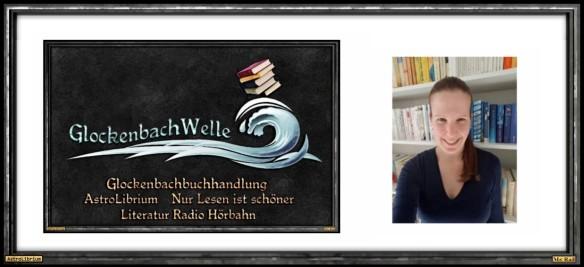 Die GlockenbachWelle - astrolibrium