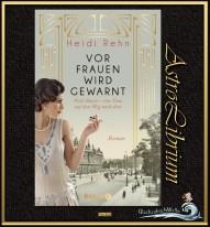 GlockenbachWelle Heidi Rehn