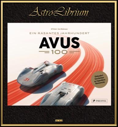 AVUS 100